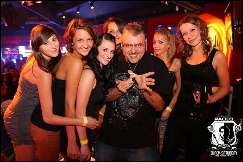 dj_paolo_friends_fans_070