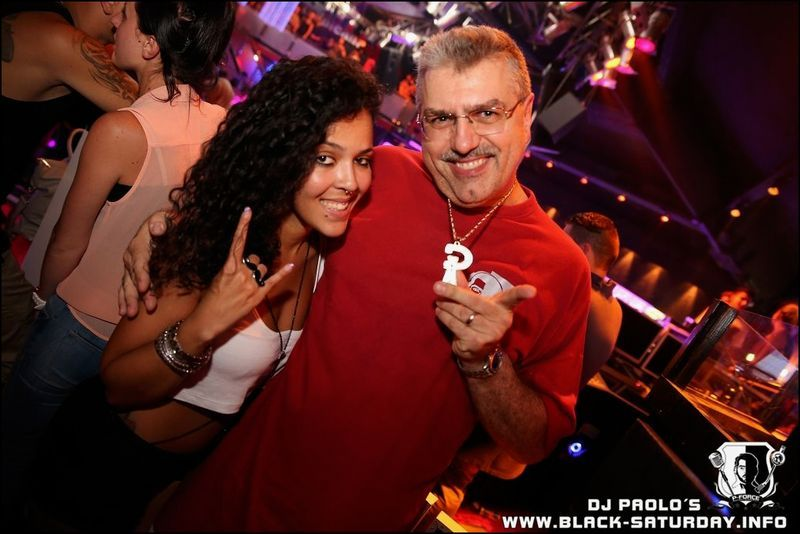 dj_paolo_friends_fans_081