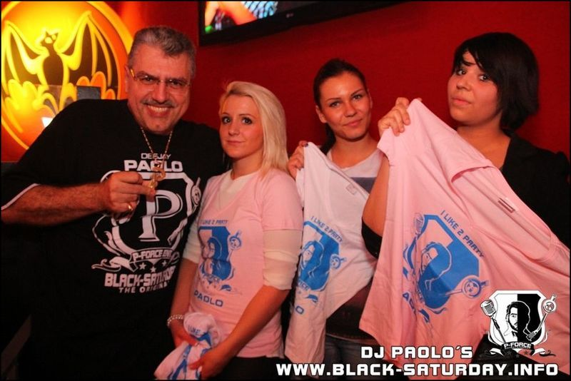 dj_paolo_friends_fans_082