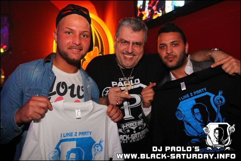 dj_paolo_friends_fans_083