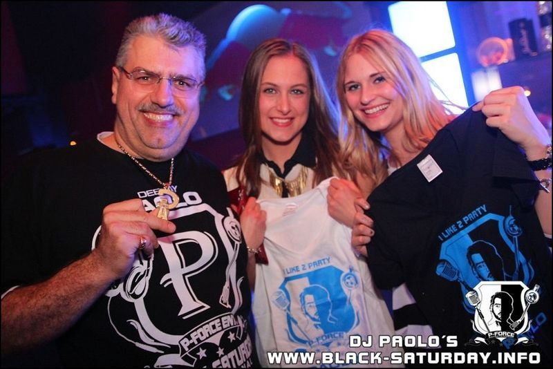 dj_paolo_friends_fans_084