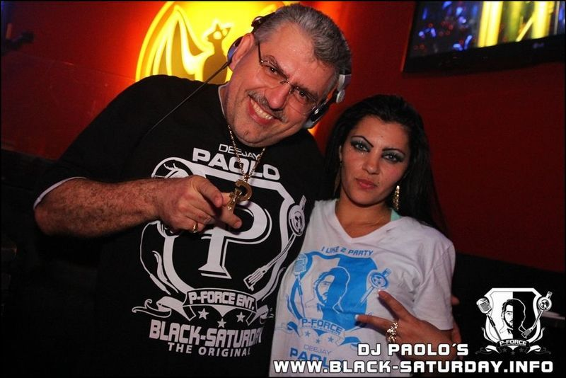 dj_paolo_friends_fans_085