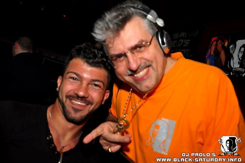 dj_paolo_friends_fans_088