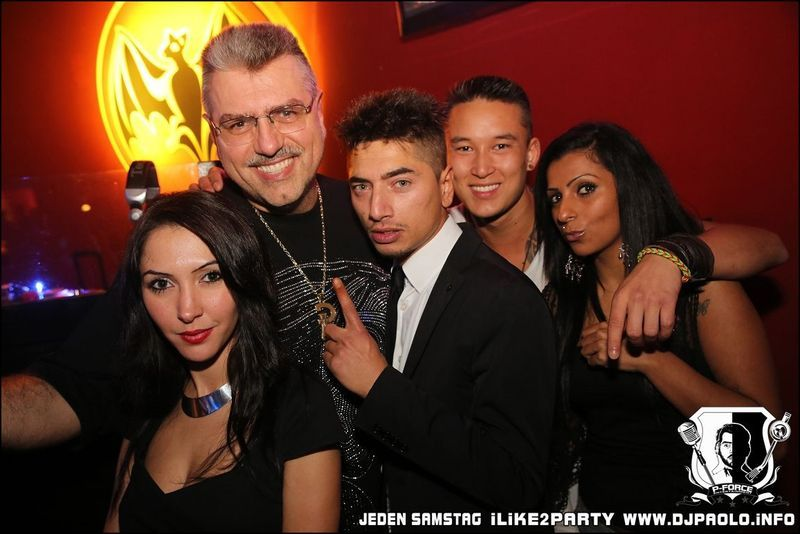 dj_paolo_friends_fans_089