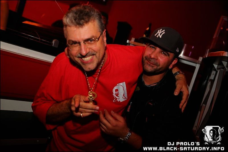 dj_paolo_friends_fans_090