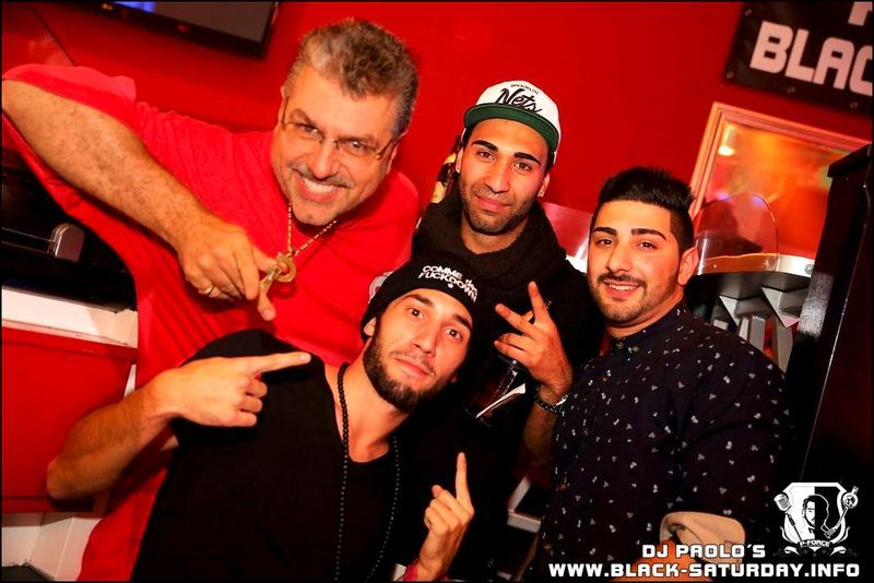 dj_paolo_friends_fans_091