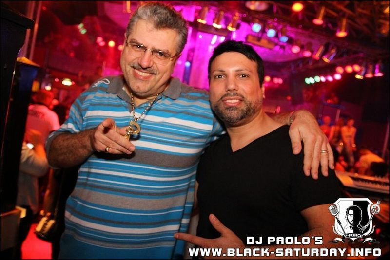 dj_paolo_friends_fans_092