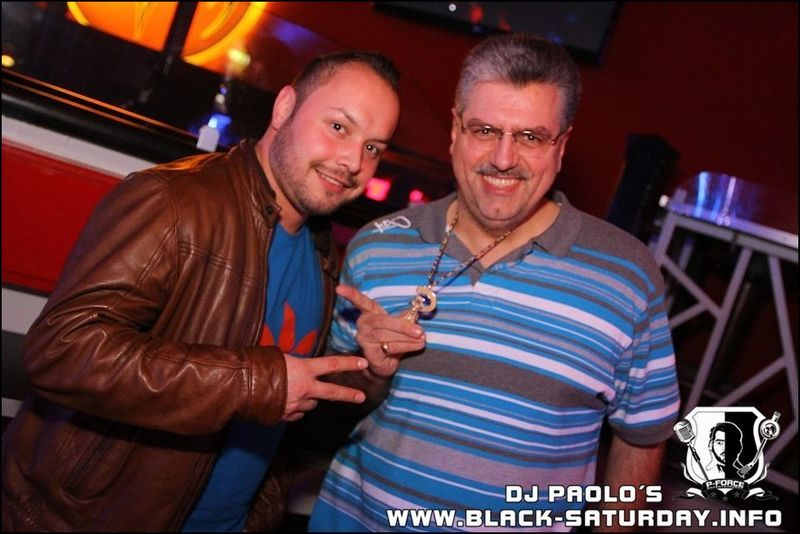 dj_paolo_friends_fans_093