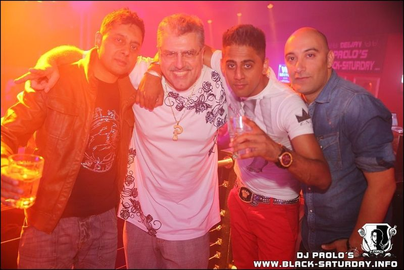 dj_paolo_friends_fans_094