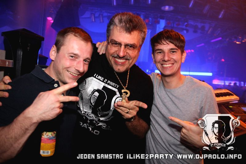 dj_paolo_friends_fans_095