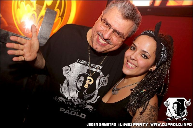 dj_paolo_friends_fans_096