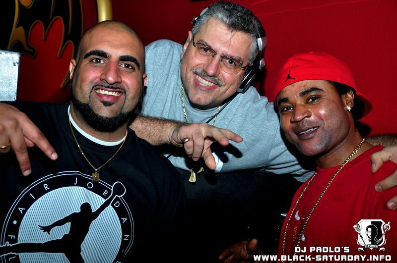 dj_paolo_friends_fans_098