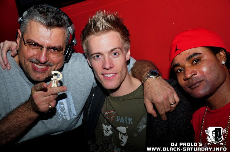 dj_paolo_friends_fans_099