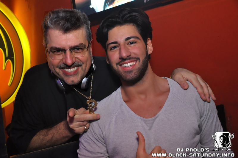 dj_paolo_friends_fans_100
