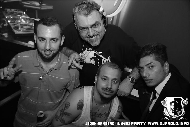 dj_paolo_friends_fans_105