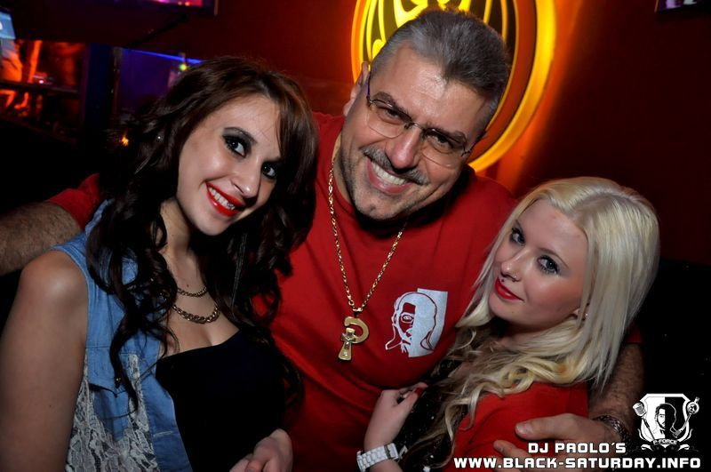 dj_paolo_friends_fans_109
