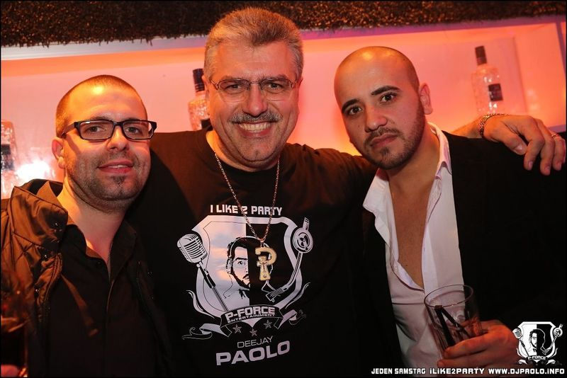 dj_paolo_friends_fans_110