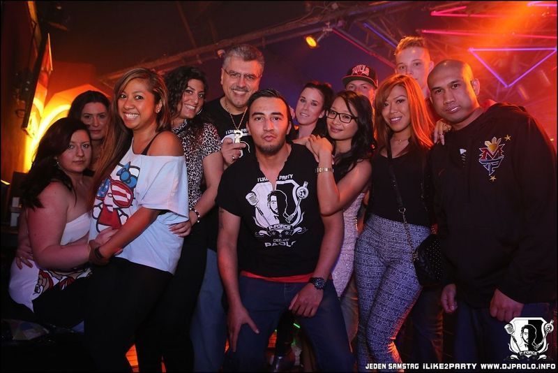 dj_paolo_friends_fans_111