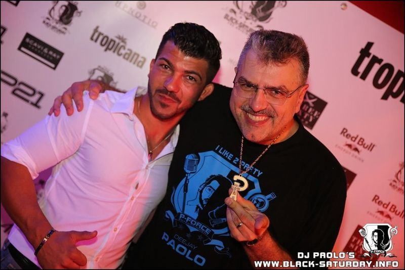 dj_paolo_friends_fans_116