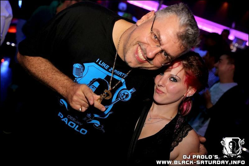 dj_paolo_friends_fans_118