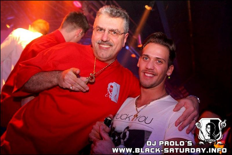 dj_paolo_friends_fans_122