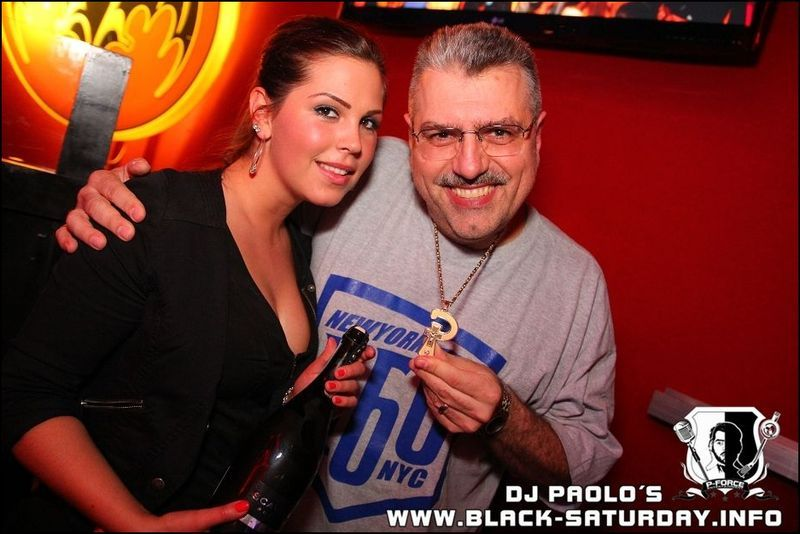 dj_paolo_friends_fans_127
