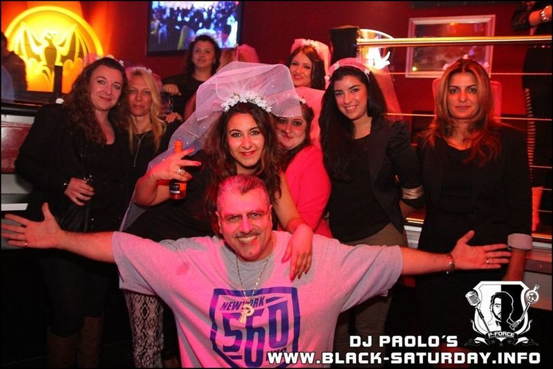 dj_paolo_friends_fans_129