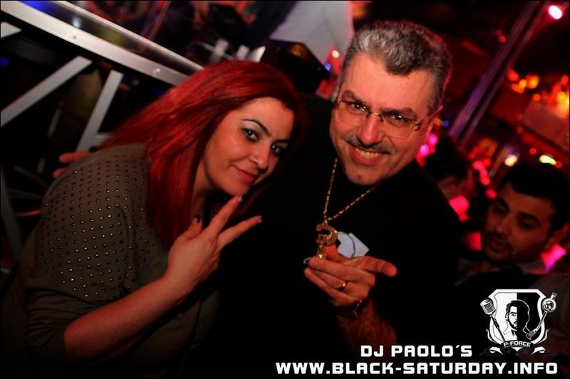 dj_paolo_friends_fans_134