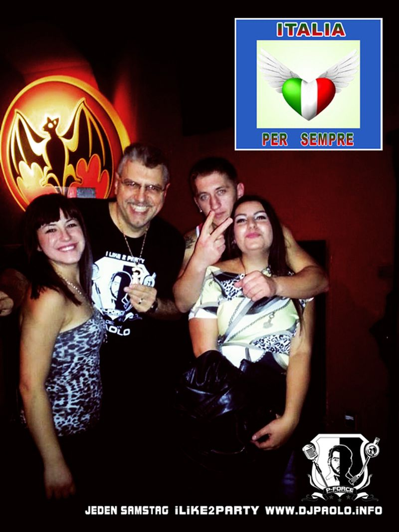 dj_paolo_friends_fans_153