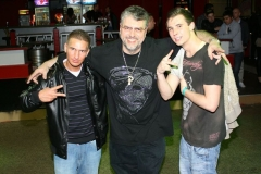 dj_paolo_friends_fans_002