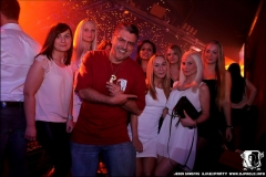 dj_paolo_friends_fans_003