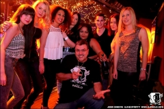 dj_paolo_friends_fans_007