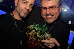 dj_paolo_friends_fans_010