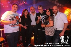 dj_paolo_friends_fans_011