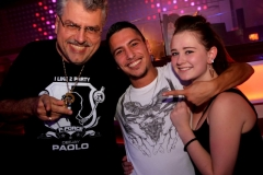 dj_paolo_friends_fans_015