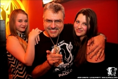 dj_paolo_friends_fans_018