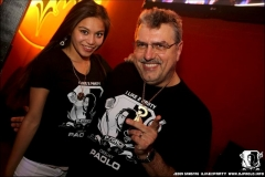 dj_paolo_friends_fans_020