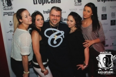 dj_paolo_friends_fans_032