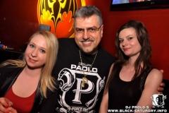 dj_paolo_friends_fans_047