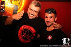 dj_paolo_friends_fans_062