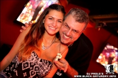dj_paolo_friends_fans_064