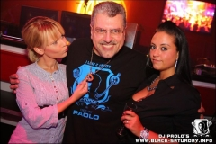 dj_paolo_friends_fans_067