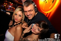 dj_paolo_friends_fans_074