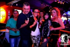dj_paolo_friends_fans_075