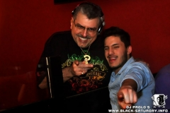 dj_paolo_friends_fans_076
