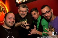 dj_paolo_friends_fans_077
