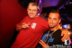 dj_paolo_friends_fans_080