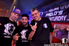dj_paolo_friends_fans_101