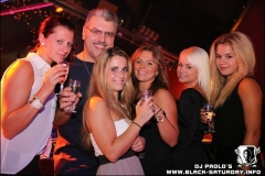 dj_paolo_friends_fans_106