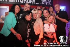 dj_paolo_friends_fans_107